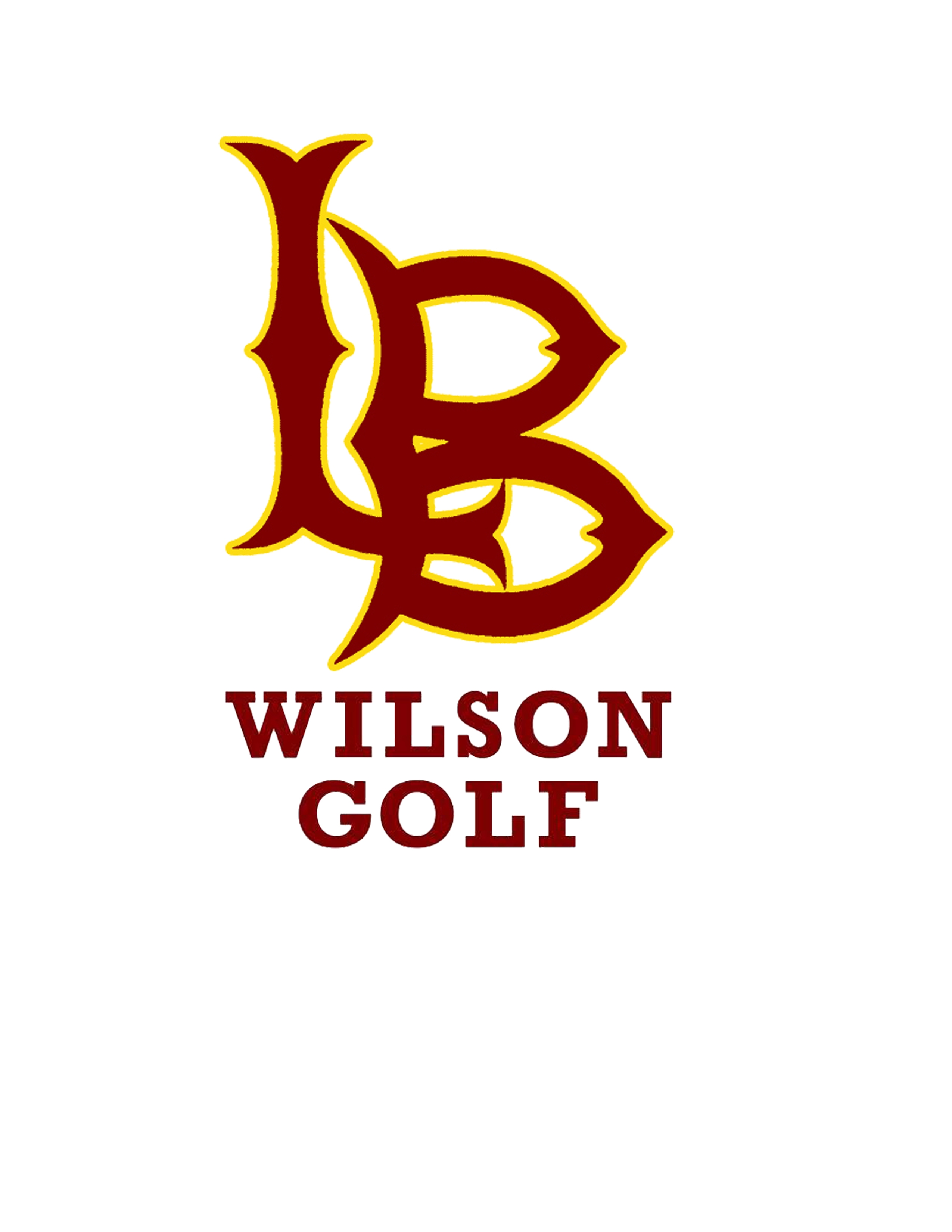 Wilson Golf- Logo template.JPG