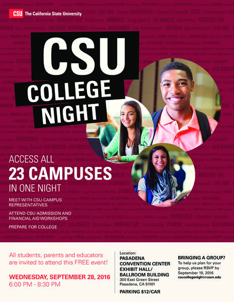 pasadena-college-night-flyer (2).jpg