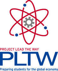Project Lead the Way.jpg